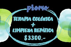 http://depuraterapiacolonica.com.ar/wp-content/uploads/2019/05/depurapromo-300x200.png